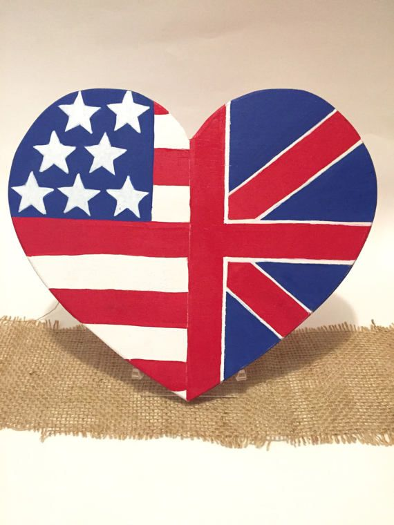 britain and american relationship with ukraine