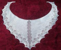 Free! - Ravelry: Marjamets Shawl pattern by Kadri Sts