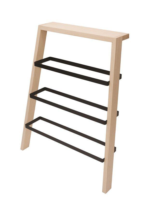 Steps skoställ Möbler Pinterest Möbler och Inredning