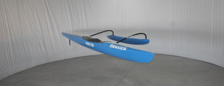 Boats – Page 3 – OIS – Ozone Outrigger Canoes – Inventory