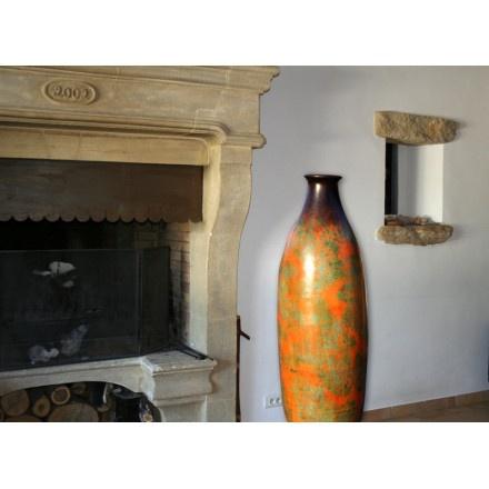 les 49 meilleures images du tableau vases terre cuite sur pinterest vases terracotta et terre. Black Bedroom Furniture Sets. Home Design Ideas