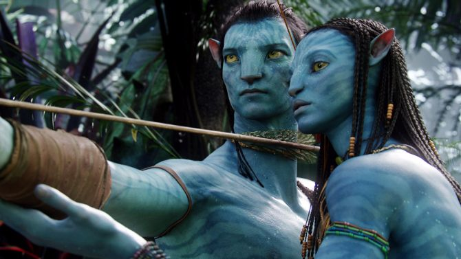 21st Century Fox's FoxNext Acquires Mobile Game Studio Group Developing 'Avatar' Title - http://moviesandcomics.com/index.php/2017/06/06/21st-century-foxs-foxnext-acquires-mobile-game-studio-group-developing-avatar-title/
