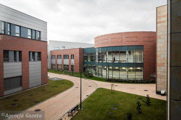 Wiadomo już, jakie nowe kierunki pojawią się w przyszłym roku akademickim na Uniwersytecie Jagiellońskim.