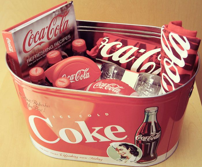Coca-Cola $100 Party Pack Giveaway going on NOW! Via Kara's Party Ideas!