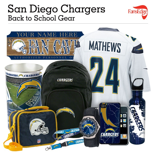 San Diego Chargers Cheerleaders Roster: 164 Best My Team Images On Pinterest
