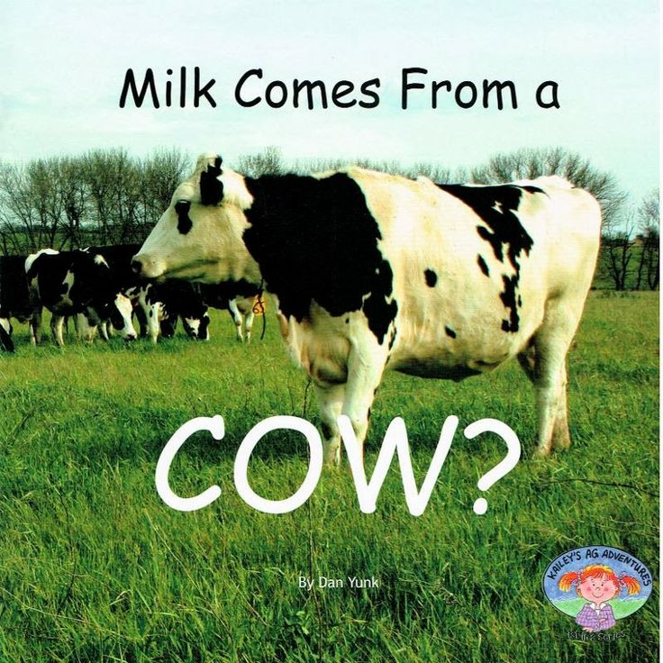 A great book to teach farming in the classroom and has links to lesson plans and videos to further the student's education.