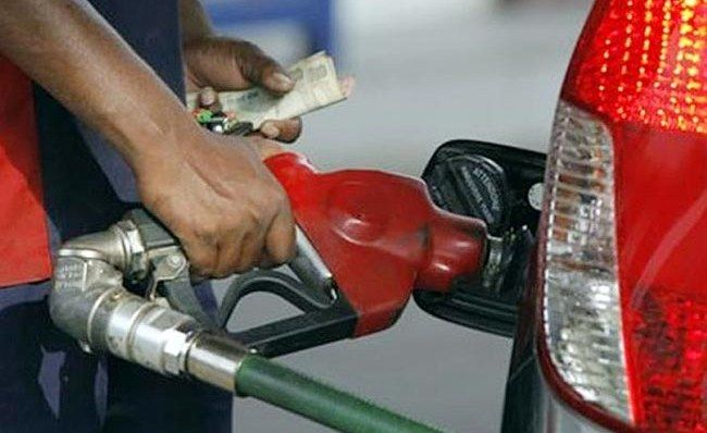 See The 12 Senators Who Endorsed Fuel Price Increase Amidst Economic Hardship