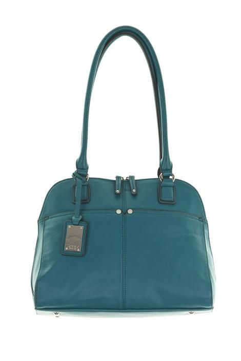 Tignanello Dome Bag - Totes And Shoppers (3157304)