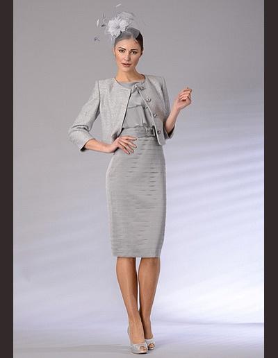 Fashion Forward Bride Our Exclusive 115
