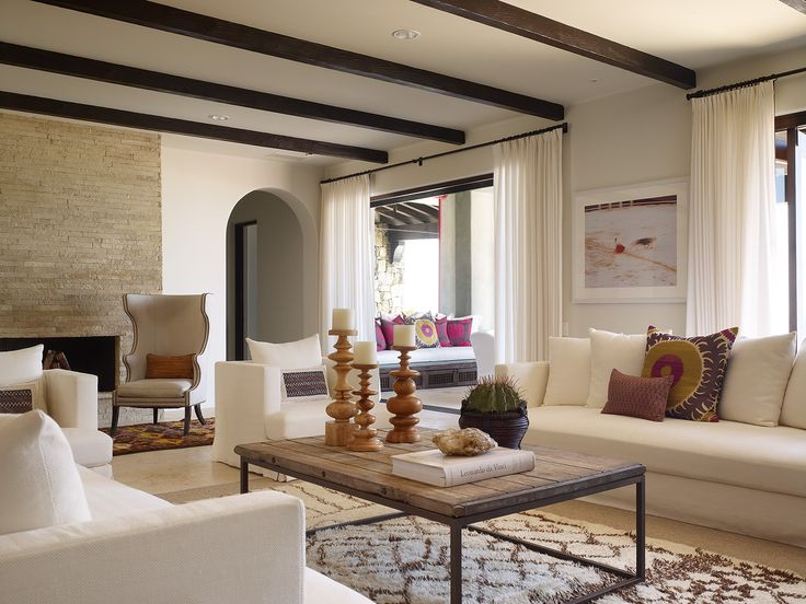 Designer Living Room Awesome 15 Best Designerkara Mann Images On Pinterest  Interiors Kara Inspiration Design