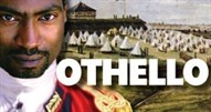 This performance of Othello will tie in with the bicentennial celebrations of the War of 1812. Opening July 18 at the St. Lawrence Shakespeare Festival. For more Ontario performances: http://www.summerfunguide.ca/014/theatre-performing-arts.html #summer #fun #ontario #bicentennial #1812