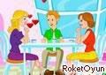Okuz Erdem / www.roketoyun.com