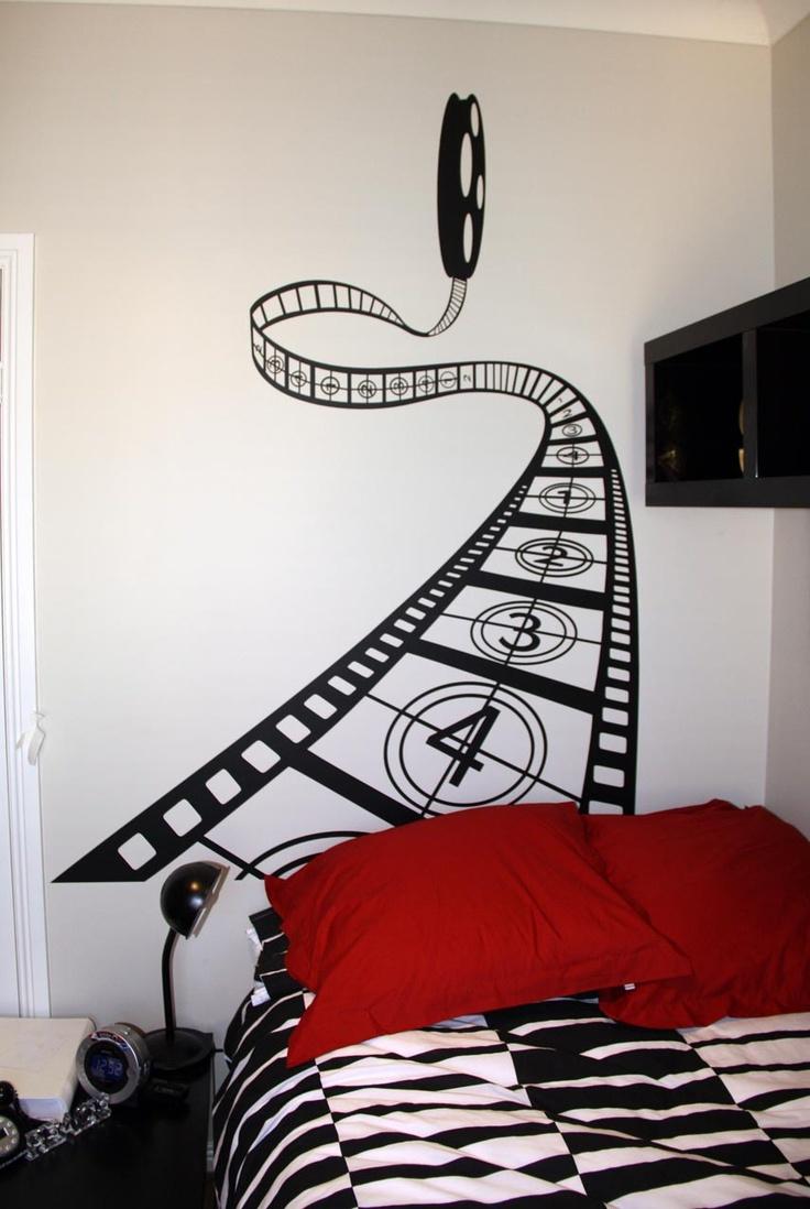 Cool Wall Designs 48 Best Cool Art Design Homes Images On Pinterest Art Designs