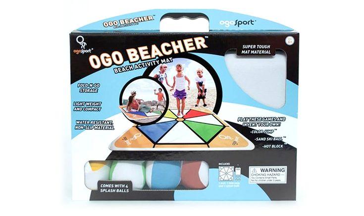 https://www.fatbraintoys.com/toy_companies/ogosport/ogo_parker_beach_activity_mat.cfm