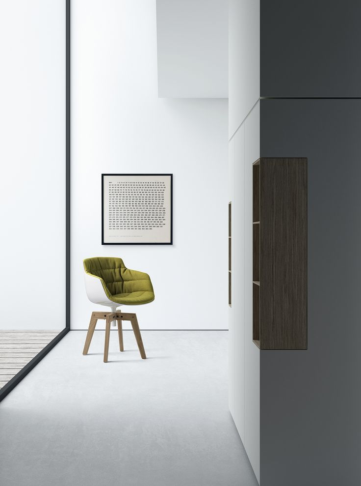 Modularity is a key feature in modern