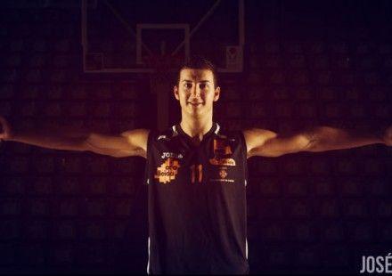 El sueño del ave Fénix. Valencia, Lleida y un reto por cumplir. Conoce la historia de Simeón - @KIAenZona #baloncesto #basket #basketbol #basquetbol #kiaenzona #equipo #deportes #pasion #competitividad #recuperacion #lucha #esfuerzo #sacrificio #honor #amigos #sentimiento #amor #pelota #cancha #publico #aficion #pasion #vida #estadisticas #basketfem #nba