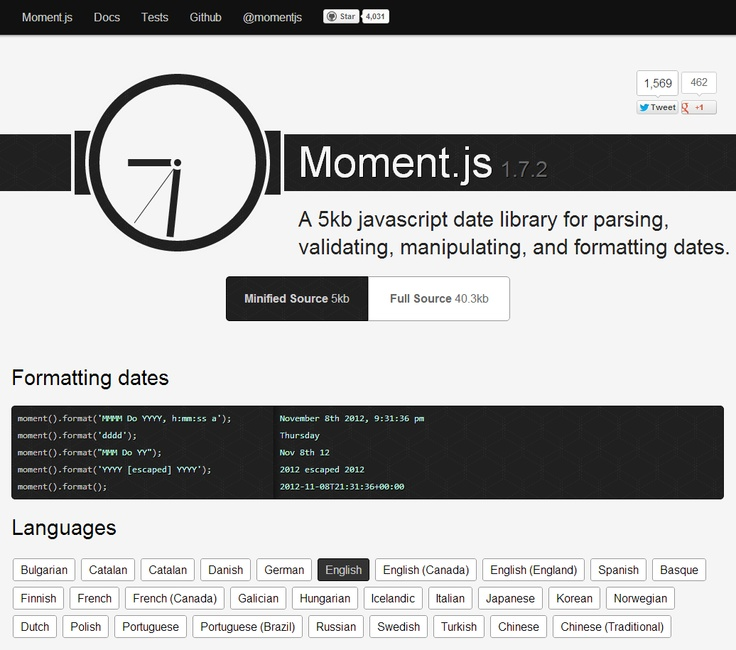 9 best Javascript Utilities images on Pinterest Book shelves - best of api blueprint url parameters