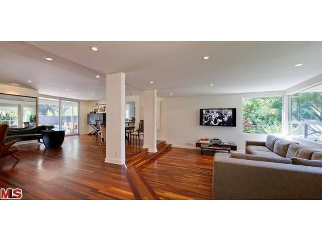 Mid Century Modern Wood Flooring Google Search Mod In 2018 Pinterest Midcentury And Ranch