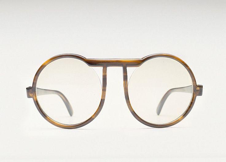 SILVESTRIN Design: Collection of Eyeglasses