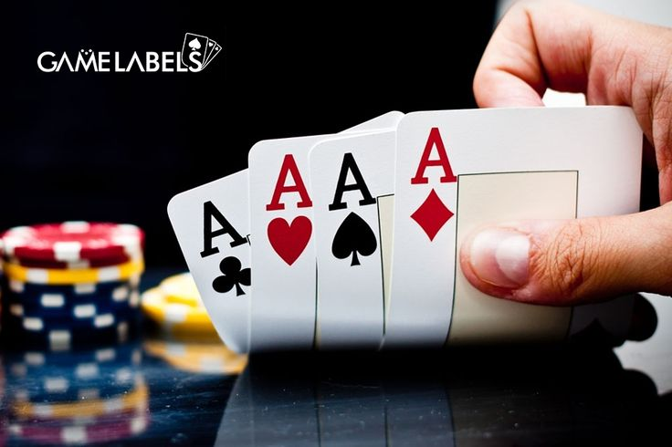Make your gaming business simple. Come out of tedious process. Build your exceptional brand in online Rummy & Poker world with GameLabels.