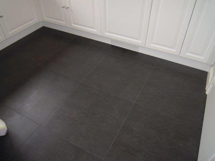 Keramische tegels ideetjes huis pinterest - Imitatie cement tegels ...