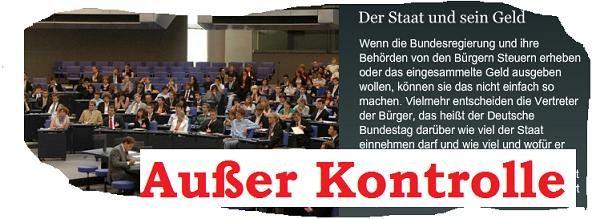 Bundesregierung ignoriert Urteil zur Sonn- und Feiertagsruhe › Lasno.de