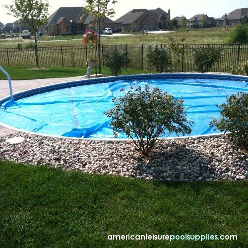 25 best ideas about above ground pool supplies on - Above ground swimming pool supplies ...