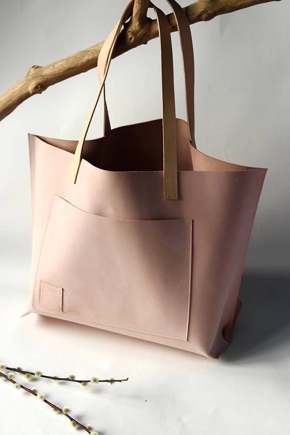 Cristining Womens Large Tote Style Bag Shoulder Leather Handbag