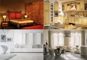 CONSIGLI DI STILE | www.getdesign.it |Servizi on-line di interior design, relooking design, home staging, rendering 3d