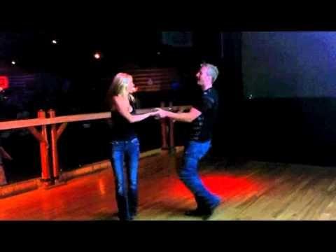 learn how to dance like a stripper