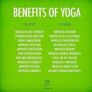 Yoga Asanas, Yoga Videos & Workouts   YOGA.com