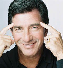 Harv Eker - Psychology of wealth - nobody does it better. Leave all of your money hang-ups in the past where they belong and make your world REAL