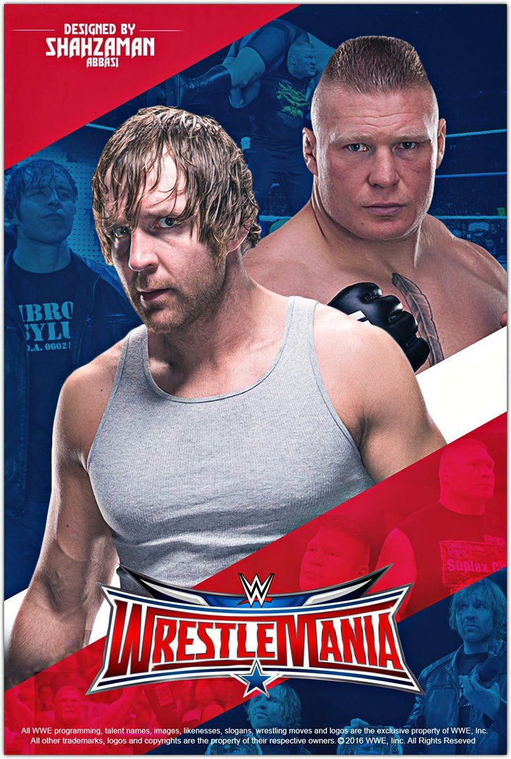 Uncategorized the twelve chairs dvd wwe tlc 2013 dvd cover revealed featuring randy orton the - Dean Ambrose Will With The No Hold Bars Street Fight