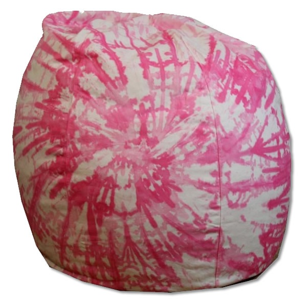 17 Best Images About Tie Dye On Pinterest Popular Pink