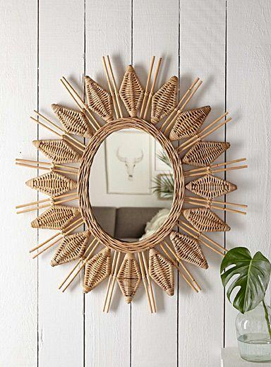 Uniquement les 25 meilleures id es de la cat gorie miroir for Le miroir casse