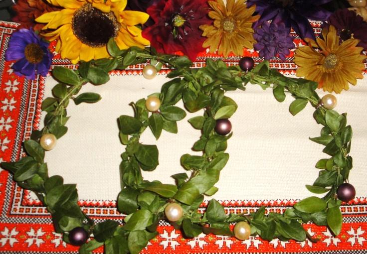 Acquaintance With Bridegroom Ukrainian Bride 36