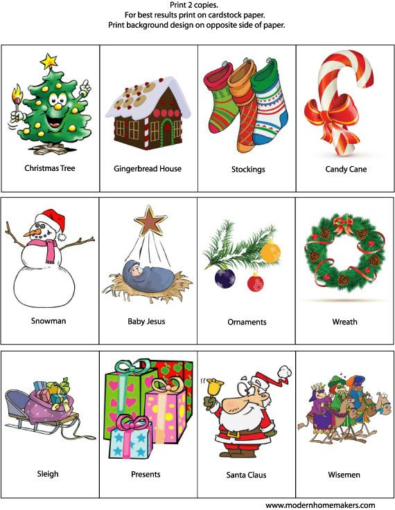185 best Christmas  images on Pinterest  English lessons