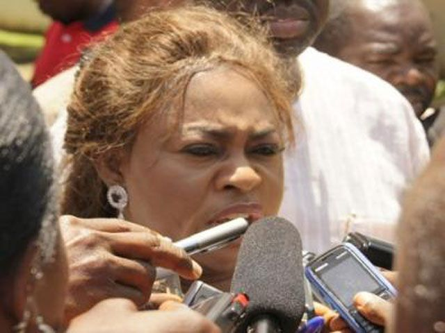 Supreme Court validates election of Senator Oduah two others  The Supreme Court on Wednesday ruled that Senator Stella Oduah and two others were validly elected on the platform of the Peoples Democratic Party (PDP) hence they were to retain their seats as Senators of the Federal Republic of Nigeria. In a press statement by the Chief Press Secretary to Oduah Cynthia Ferdinand which was made available to DAILY POST in Abuja the Court averred that it lacked jurisdiction to review itself on…