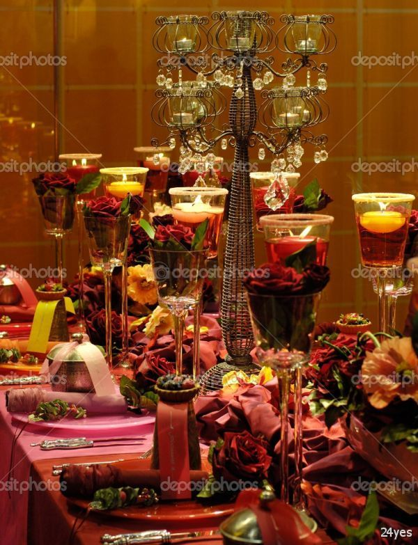 314 Best Christmas Table Wigilijny St Images On