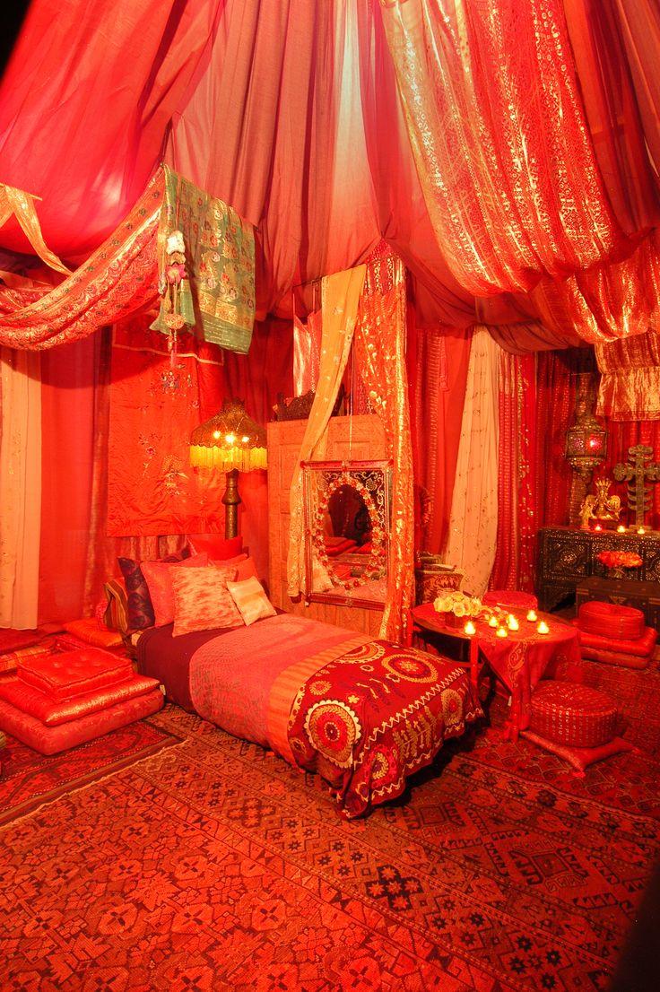 140 best estilo arabe images on pinterest morocco for Abc carpet home inc