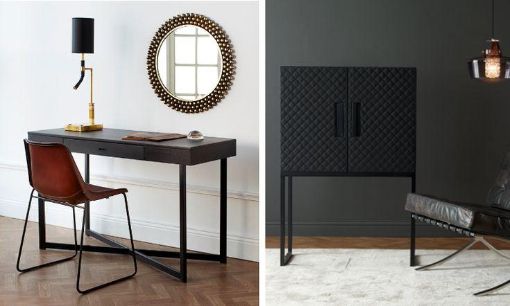 DIS Inredning - Design & Inredning Stockholm