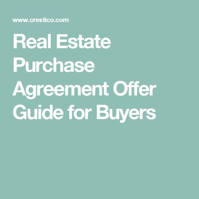 The 25+ best Purchase agreement ideas on Pinterest Budget - sample stock purchase agreement example
