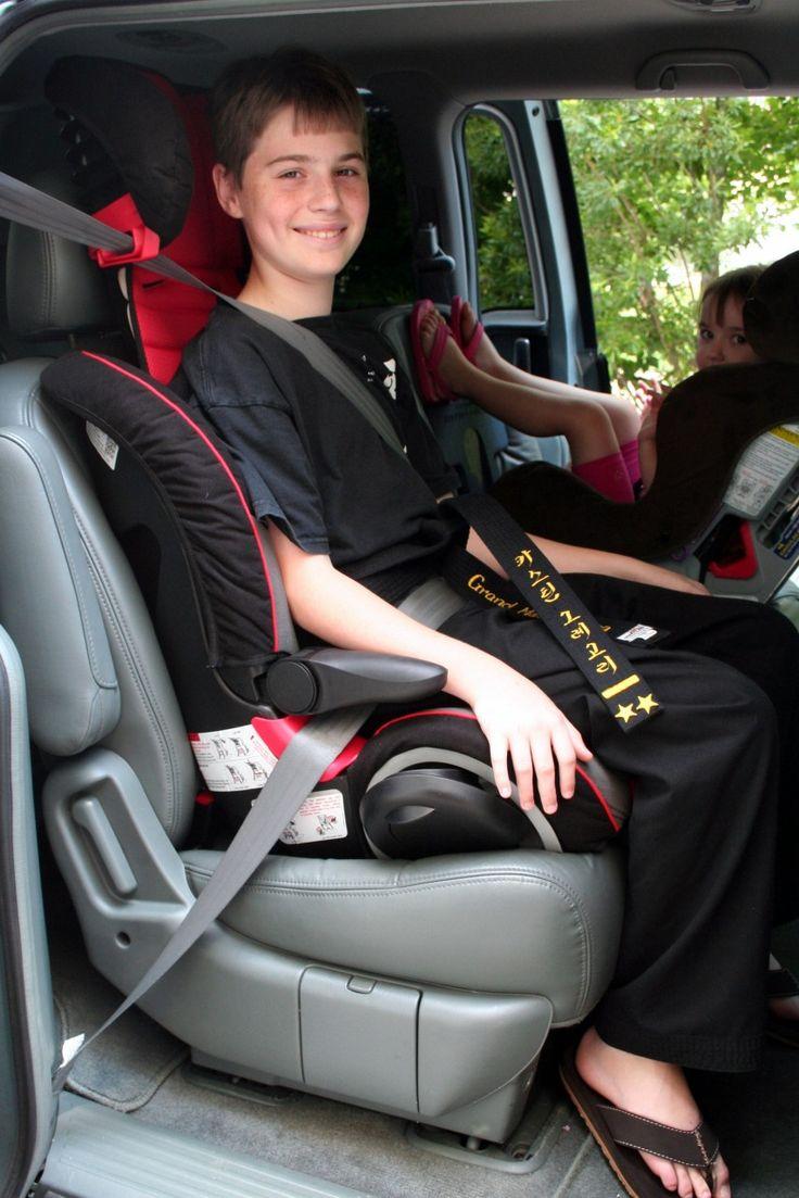Britax Car Seats BabyBabyOnline Britax Baby Safe Isofix Base #britaxcarseats #Britax, #Seats, #BabyBabyOnline, #Baby, #Safe, #Isofix, #Base