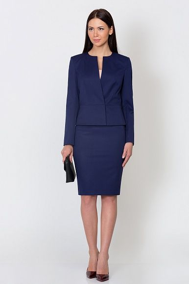 26 besten My patterns - Outerwear & Jackets Bilder auf Pinterest ...