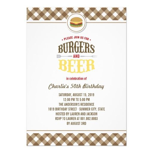 331 best Design - Invites images on Pinterest Weddings, Invitation - fresh invitation card to chief guest