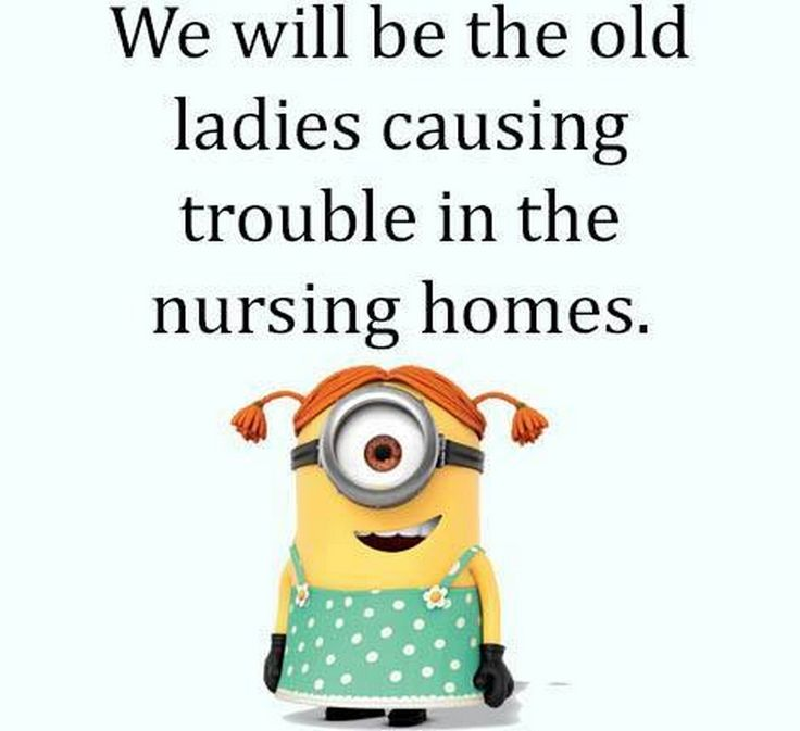Cute Saturday Minions quotes (10:25:10 AM, Saturday 20, February 2016 PST) – 10 pics