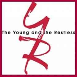 Young and the Restless Spoilers: Get the latest dish on The Young and The Restless. Spoilers, previews, updates, video sneak peeks and cast news...