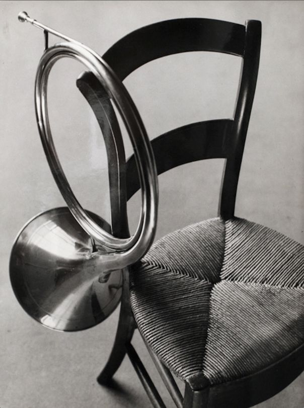 15 Best Andre Kertesz Images On Pinterest Andre Kertesz