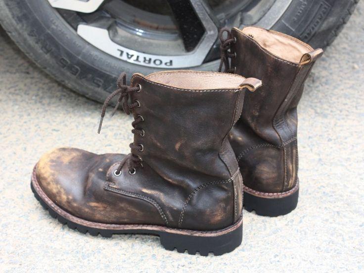 Джонни Депп Депп сапоги ручной работы старого Мужская обувь ковбойские сапоги мужские пользовательских ретро сапогиstqrqtsqnjp из Таобао агента в России:ru.buychina.com