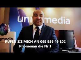 Sie suchen einen #GuterInternetanbieterinFrankfurt? Dann können Sie Phoneman kontaktieren, sie sind der Guter Internetanbieter in Frankfurt. Sie bieten High-Speed-Internet zu vernünftigen Preisen. Für weitere Informationen rufen Sie uns an unter +49 69 95649102 oder senden Sie eine E-Mail an info@phoneman.de. #GuterInternetanbieterinFrankfurt #GünstigstenInternetanbieterinFrankfurt #TopInternetProviderinFrankfurt #GermanInternetanbieterinFrankfurt